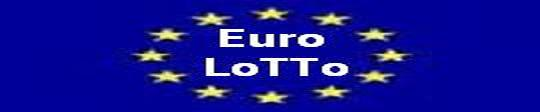 Www.Lotto.At